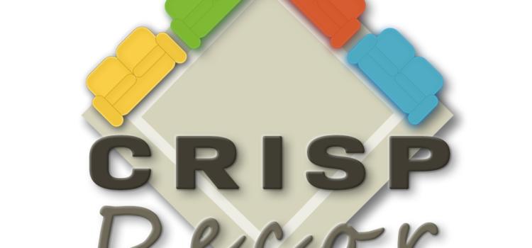 Logo Challenge – Day 12
