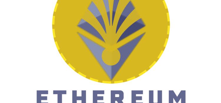 Logo Challenge – Day 15