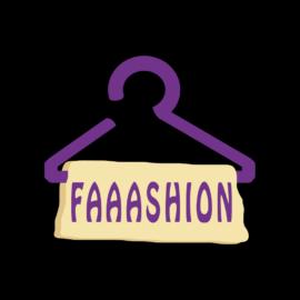 Logo Challenge – Day 16