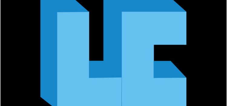 Logo Challenge – Day 18