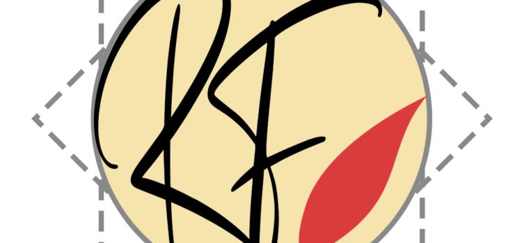 Logo Challenge – Day 14