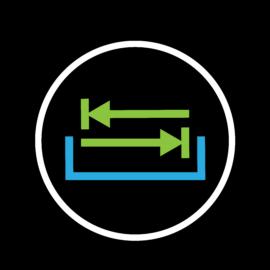 Logo Challenge – Day 19