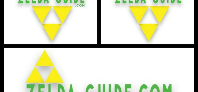 Logo Challenge Day 2