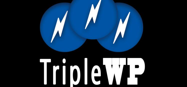 Logo Challenge Day 3